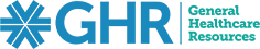 GHR local logo.png