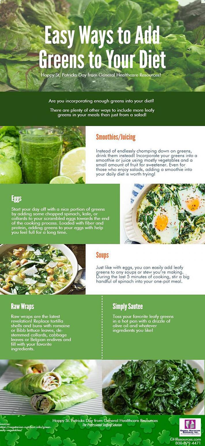 GHR-Green-Food-March-2017-768x1668.jpg