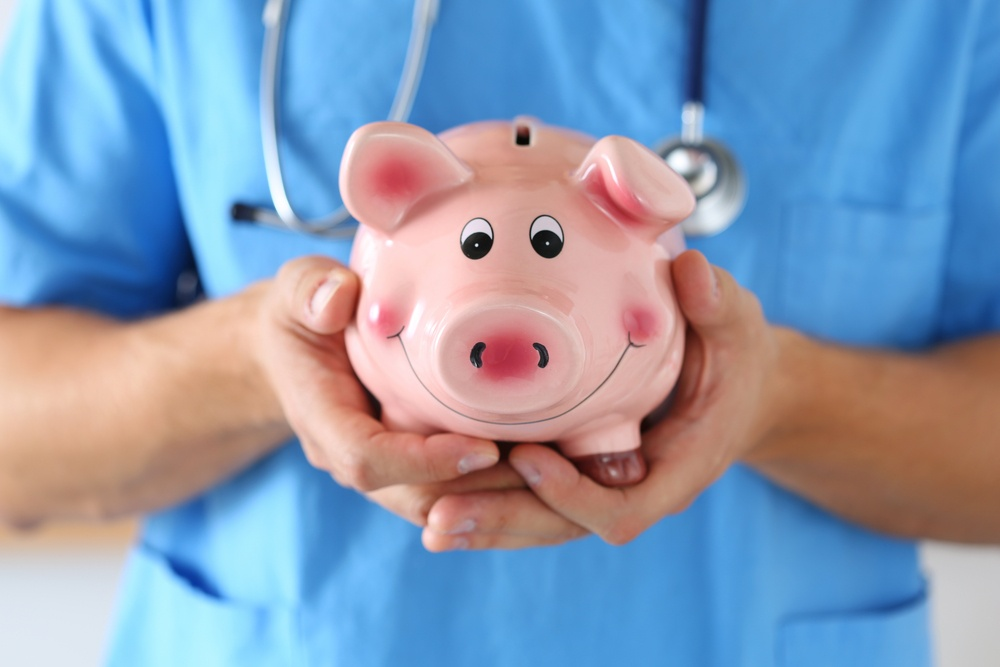 Nurse w Pig_Med-1