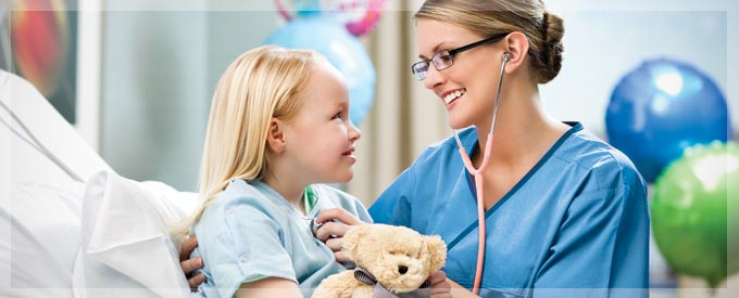 Nurse_with_child_wardsns.com_.jpg