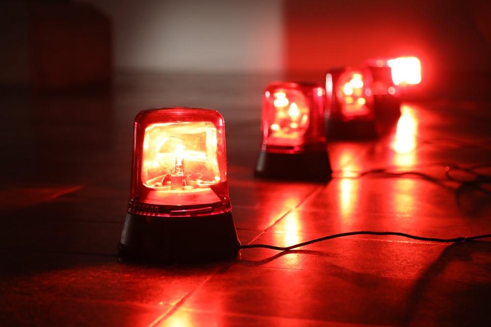 Warning Lights_med